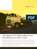 caseStudy_IOCL_0