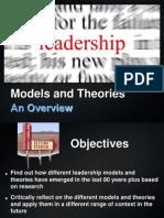 Leadership (1)