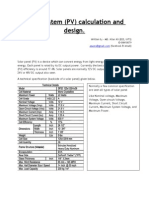 solar-system-calculation-design.pdf