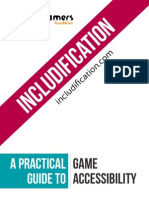 AbleGamers_Includification