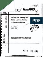 a102558.pdf