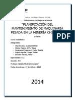 I INFORME DE ESTADÍSTICA  parte 1 concluida.docx