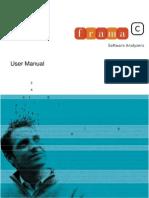 frama-c-user-manual.pdf