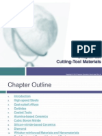 14688_6-Cutting-Tool Materials and Cutting Fluids