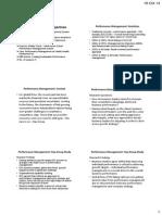 PeM Modules.pdf