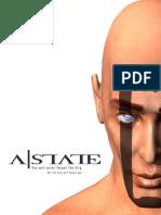 A-State Corebook.pdf