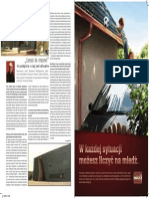 pr_advertorial_murator_12_2014.pdf