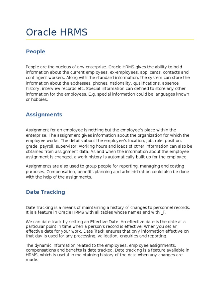 Best Essays In English Malaria Essay Health Essay Writing also Thesis Statement Examples For Persuasive Essays Data Center Container Comparison Essay High School English Essay Topics