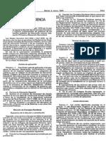 1996.02.28 OM Elección Consejos Escolares