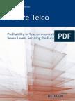 Future Telco 2014 En