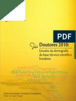 Doutores2010_demografiaII_02052012.pdf