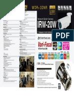 IRW-20