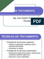 Tecnicas de Tratamiento (9)
