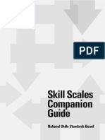 SkillScalesCompanionGuide.pdf