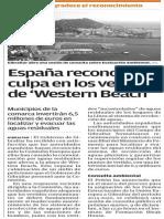 141205 Viva CG- España Reconoce Su Culpa en Los Vertidos de Western Beach p.7
