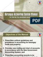 Barangay.acctg. System.edited.emr
