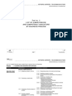 Sales_businessProcess.pdf