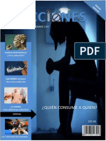 Adictos Revista Digital Comunicacion