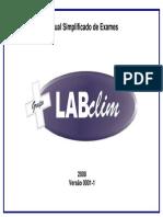 CapaColeta1.pdf