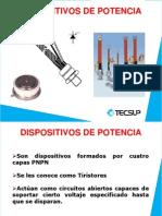 Dispositivo de potencia.pdf