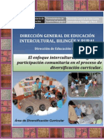 Enfoque_intercultural_bilingue.pdf