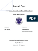 Research Report Final MBA General.doc