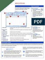 MSExcel2007RefGuide.pdf