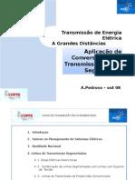 CIGRE TrasmissaoEnergiaGrandesDistancias PT Brasil