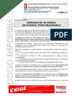 2014_12_05_COMUNICADO_SS_Tmoviles_Jornada_38h