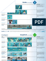 swim_swimsports_Grundlagentests_d.pdf