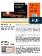 boletinadic2014