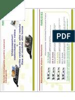 Prezentare Necc Telecom - Reseller1
