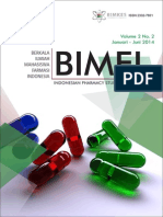 BIMFI-vol-2-no-2.pdf