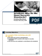 Why_Do_We_Need_Security_Standards.pdf