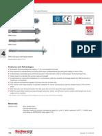 TD03050010pdf--FBN-II