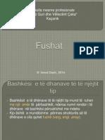fushat_leximi_shtypja