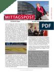 Mittagspost 22_2014