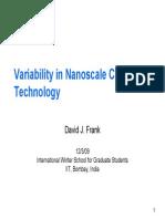 DJF_Variability - IIT v2