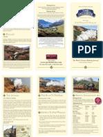 West-Coast-Railways-20141203153728.pdf