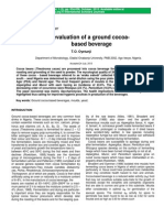 Mycological-evaluation-of-a-ground-cocoa-based-beverage.pdf