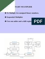 lecture 19.pdf