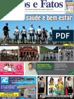 EDIÇÃO 907 ON LINE 28 11 14.pdf