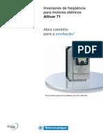 SchneiderInversordeFrequenciaAltivar71.pdf