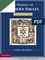 A History of Modern Israel (2nd Ed).pdf