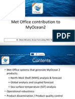 4.1 AlisonMcLaren Metoffice Products
