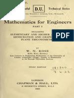 mathematicsforen01roseuoft.pdf