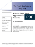 climate-change-threats-opportunities-gcc-countries