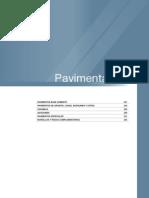 Catalogo Pavimentos Piezas Rigidas