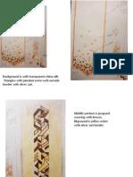 Weaving Designs