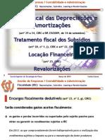 Fisco_Depreciações_2014.pdf